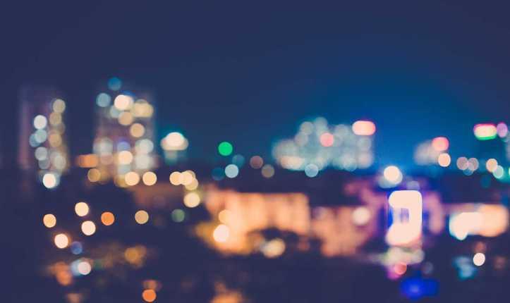 """Vortrag """"Labore der Weltgesellschaft: Zur politischen Ökologie transnationaler Meeresexpeditionen""""  in der Diskussionsreihe """"Wissenschaft und Politik"""" des Arbeitsbereiches Politische Soziologie an der Universität Bielefeld am 10.7.2019."""